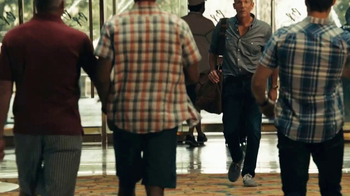 Beau Rivage TV Spot, 'Guys Weekend' - Thumbnail 1