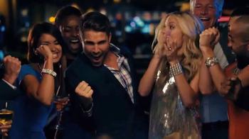 Beau Rivage TV Spot, 'Guys Weekend' - Thumbnail 10