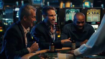Beau Rivage TV Spot, 'Guys Weekend' - Thumbnail 7