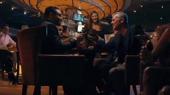 Beau Rivage TV Spot, 'Guys Weekend' - Thumbnail 8