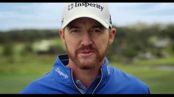 Insperity TV Spot, 'Follow Through: The Key to Success' Feat. Jimmy Walker - Thumbnail 10
