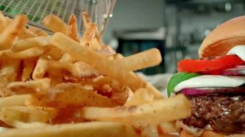 Applebee's 2 for $20 TV Spot, 'More Tempting' - Thumbnail 4