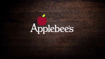 Applebee's 2 for $20 TV Spot, 'More Tempting' - Thumbnail 9