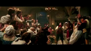 Beauty and the Beast - Alternate Trailer 60