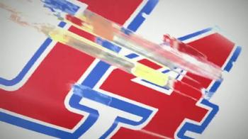 Kansas Speedway TV Spot, '2017 Go Bowling 400' - Thumbnail 3