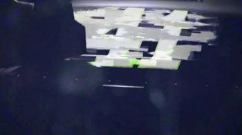 Kansas Speedway TV Spot, '2017 Go Bowling 400' - Thumbnail 4