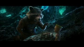 Guardians of the Galaxy Vol. 2 - Alternate Trailer 9