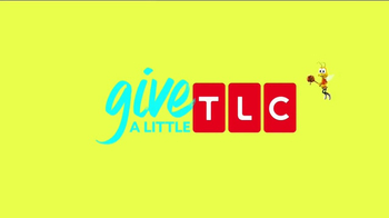 Honey Nut Cheerios TV Spot, 'TLC: Bring Back the Bees' - Thumbnail 1