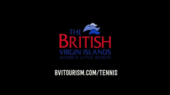 British Virgin Islands TV Spot, 'Summer Freedom' - Thumbnail 1
