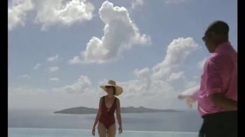 British Virgin Islands TV Spot, 'Summer Freedom' - Thumbnail 3