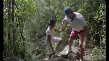 British Virgin Islands TV Spot, 'Summer Freedom' - Thumbnail 5