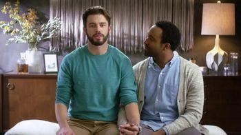 Zola TV Spot, 'Why Couples Love Zola Registry'