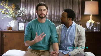 Zola TV Spot, 'Why Couples Love Zola Registry' - Thumbnail 2