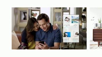 Zola TV Spot, 'Why Couples Love Zola Registry' - Thumbnail 9