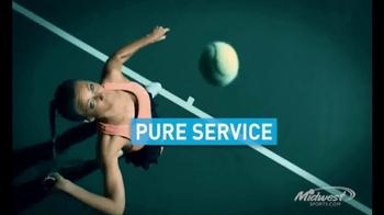 Midwest Sports TV Spot, 'Pure' - Thumbnail 2