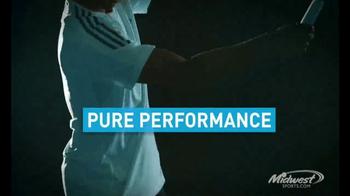 Midwest Sports TV Spot, 'Pure' - Thumbnail 6