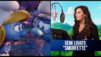 Smurfs: The Lost Village - Alternate Trailer 26