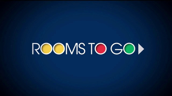 Rooms to Go 26th Anniversary Sale TV Spot, 'Three Days Remain' - Thumbnail 8