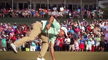 Houston Golf Association TV Spot, 'More Than Golf' - Thumbnail 10
