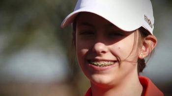 Houston Golf Association TV Spot, 'More Than Golf' - Thumbnail 2