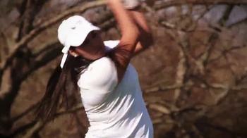 Houston Golf Association TV Spot, 'More Than Golf' - Thumbnail 3