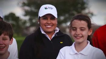 Houston Golf Association TV Spot, 'More Than Golf' - Thumbnail 4