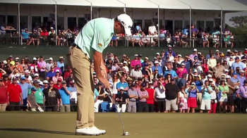 Houston Golf Association TV Spot, 'More Than Golf' - Thumbnail 9