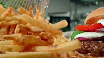 Applebee's 2 for $20 TV Spot, 'Tempting New Options' - Thumbnail 5