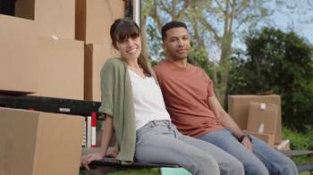 SoFi Personal Loans TV Spot, 'Debt Solutions' - Thumbnail 1