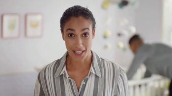 SoFi Personal Loans TV Spot, 'Debt Solutions' - Thumbnail 5