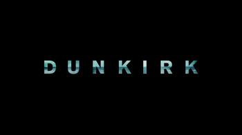 Dunkirk - Thumbnail 10