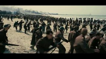 Dunkirk - Thumbnail 2