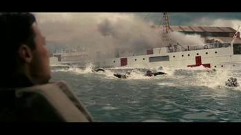 Dunkirk - Thumbnail 5