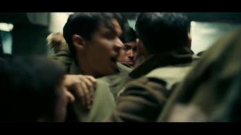 Dunkirk - Thumbnail 8