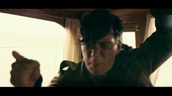 Dunkirk - Thumbnail 9