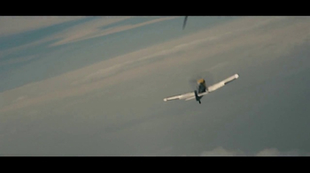 Dunkirk - Alternate Trailer 2