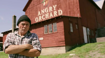 Angry Orchard TV Spot, 'Unconventional Pursuit of Quality' - Thumbnail 1