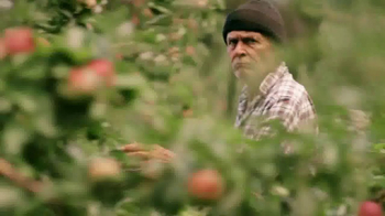 Angry Orchard TV Spot, 'Unconventional Pursuit of Quality' - Thumbnail 4