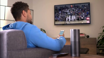Catch Sports TV Spot, 'March Madness Games' - Thumbnail 8