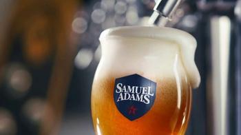 Samuel Adams TV Spot, 'Pursue Better' - Thumbnail 4