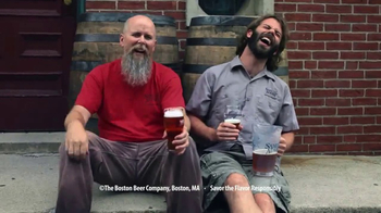 Samuel Adams TV Spot, 'Pursue Better' - Thumbnail 6