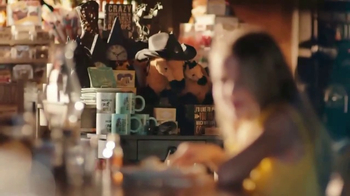 Cracker Barrel TV Spot, 'Every Little Thing: The Hat' - Thumbnail 3