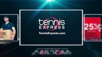 Tennis Express Apparel Sale TV Spot, 'Nike and More' - Thumbnail 6