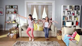 Walgreens Balance Rewards TV Spot, 'Acumular puntos' [Spanish]
