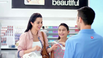 Walgreens Balance Rewards TV Spot, 'Acumular puntos' [Spanish] - Thumbnail 2