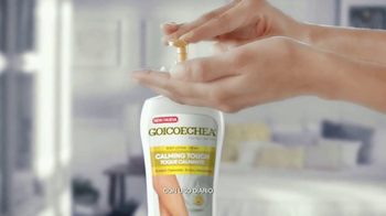 Walgreens Balance Rewards TV Spot, 'Acumular puntos' [Spanish] - Thumbnail 4