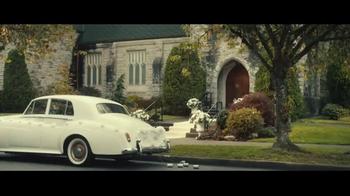 Raymond James TV Spot, 'Doors' - 1685 commercial airings