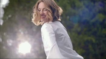 JCPenney Spring VIP Event TV Spot, 'Guarantee' - Thumbnail 1