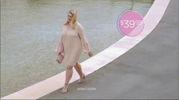 JCPenney Spring VIP Event TV Spot, 'Guarantee' - Thumbnail 4