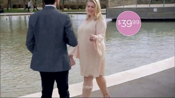 JCPenney Spring VIP Event TV Spot, 'Guarantee' - Thumbnail 5